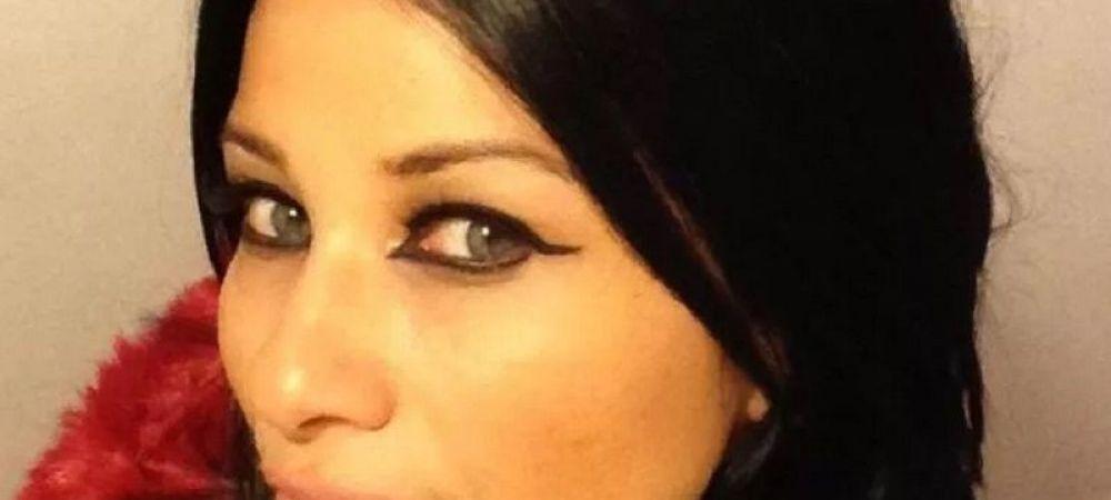 Româncă executată cu patru focuri de armă în parcarea unui supermarket, în Italia. Ce au aflat polițiștii