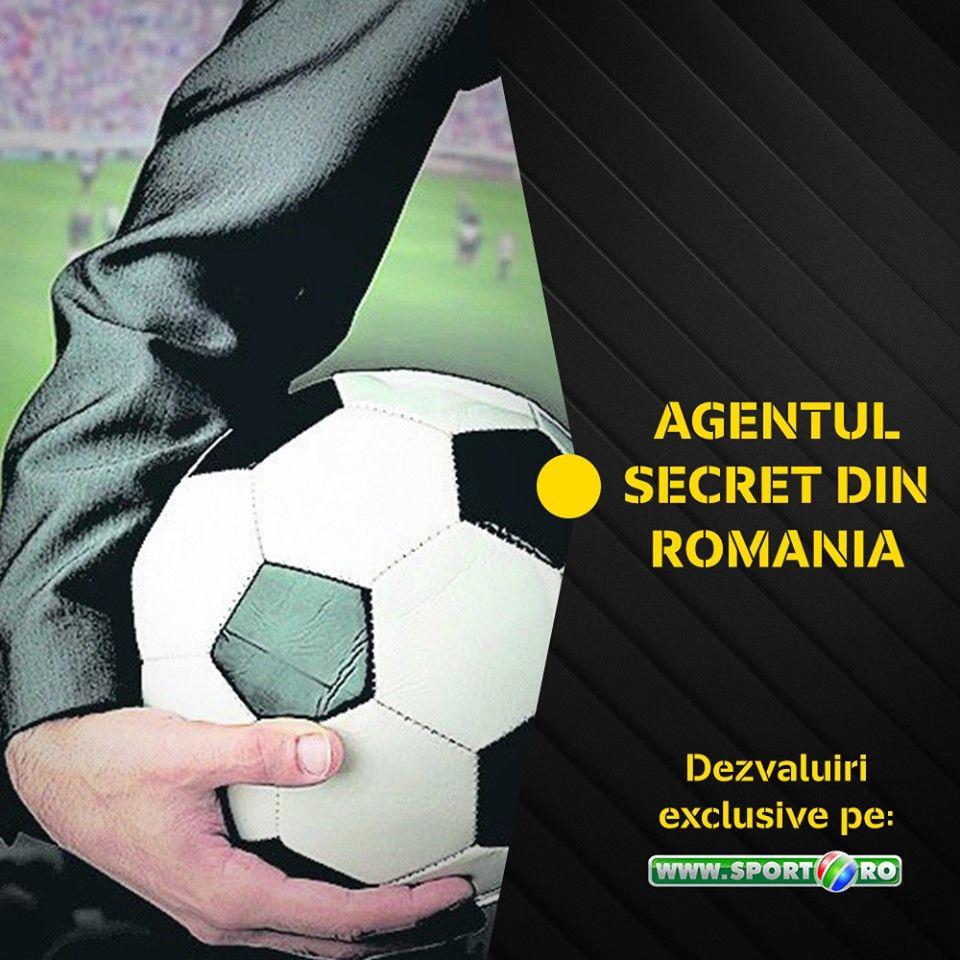 EXCLUSIV www.sport.ro: Becali era gata sa dea DOUA MILIOANE ca sa-l aduca! DEZASTRU dupa ce banii i-au luat mintile! Povestea despre care nu s-a stiut nimic