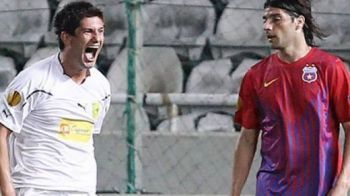 Tragedie in fotbal! Atacantul pe care MM a incercat sa il aduca la FCSB in 2011 a murit la doar 38 de ani! Ce s-a intamplat