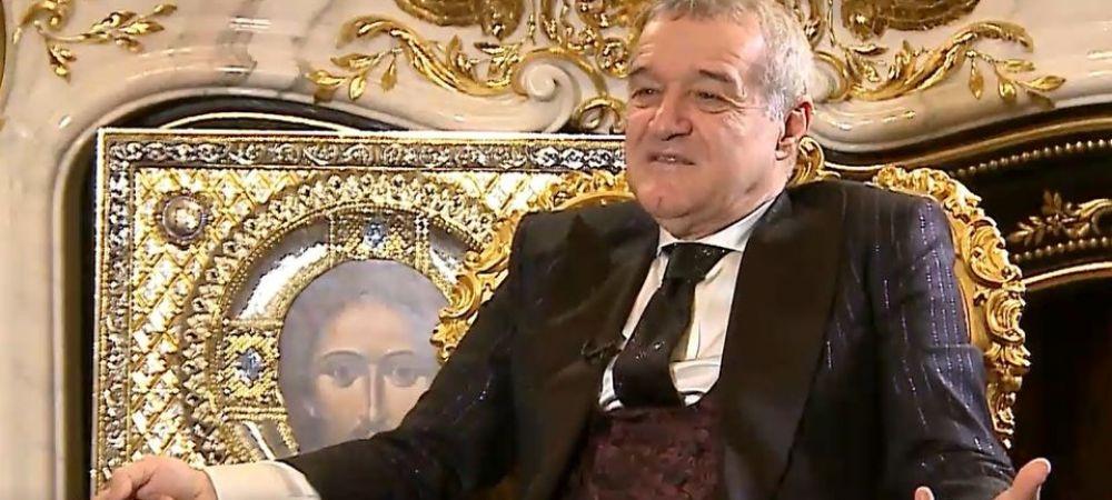 """Gigi Becali poate da lovitura! Liverpool ii poate transfera pe Man si Coman la pachet! Anuntul facut de englezi: """"Noul Haaland poate veni din Romania!"""""""