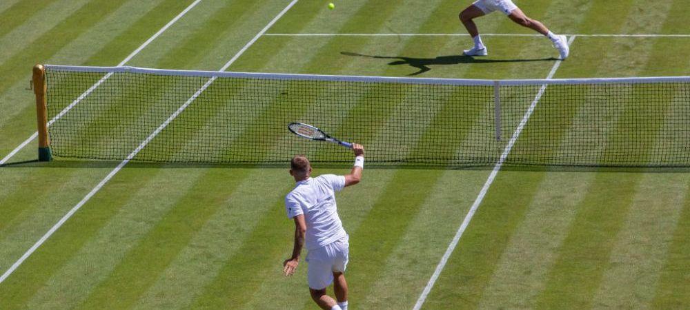 Vedeta tenisului mondial a ajuns la PUSCARIE dupa ce si-a batut nevasta! Autoritatile au dezvaluit totul