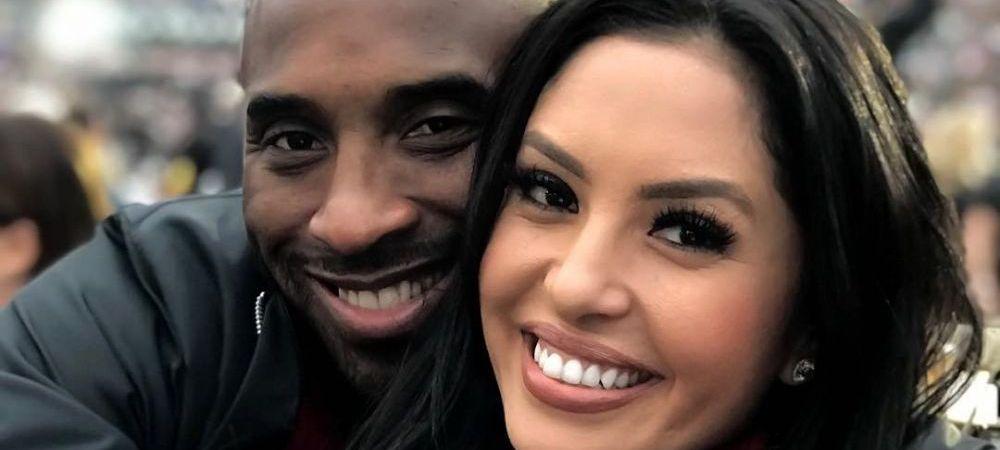 O investitie uitata a lui Kobe Bryant ii aduce acum sotiei sale 200 de milioane de dolari!