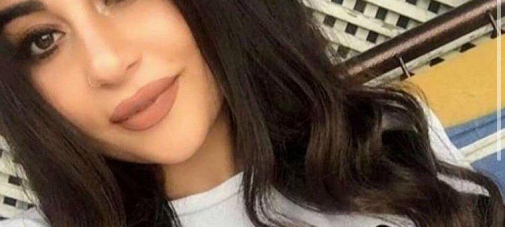 Infiorator! Un boxer turc si-a omorat iubita cu un cutit de bucatarie, apoi a sunat la politie! Imediat dupa crima a postat pe Twitter
