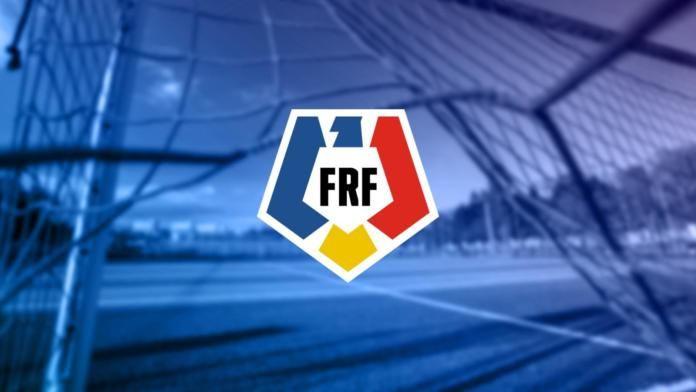 UEFA a acceptat cererea de la FRF! Care este data pana la care Federatia trebuie sa comunice calendarul campetitional al Ligii 1