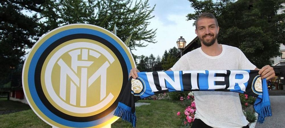 """""""Nu stiu cum a ajuns la Inter. E cel mai slab antrenor!"""" Un fost jucator al nerazzurrilor il desfiinteaza pe antrenorul sau din acea perioada"""