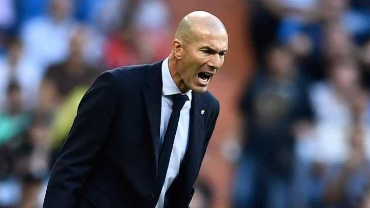 Lovitura pe care o pregateste Real Madrid! Vrea sa il dea pe Gareth Bale pentru un jucator de 100 de milioane de euro! Cine poate veni pe Bernabeu