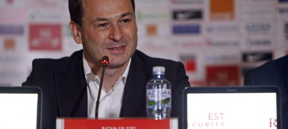 """Au vrut sa vina si la noi!"" Investitorii spanioli care vor sa cumpere Dinamo au vrut sa preia alta echipa din Liga 1! Ce lovitura neastepata putea sa dea! Anunt de ultima ora"