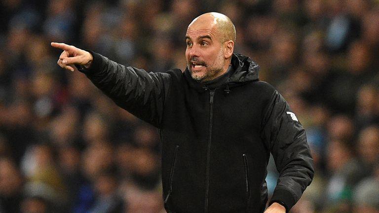 """""""Nu putem comite nicio greseala!"""" Mesajul transmis de Pep Guardiola fanilor lui City! Ce le-a spus antrenorul campioanei Angliei dupa ce mama sa a murit din cauza coronavirusului"""