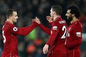 Newcastle se pregateste DOMINE fotbalul englez! Vrea un super jucator de la Liverpool! Cormoranii nu se opun unei plecari