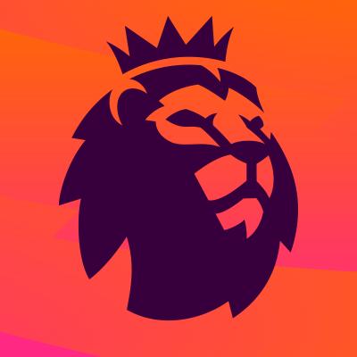 Pas mare facut pentru reluarea Premier League! Ce au votat cluburile de fotbal din Anglia