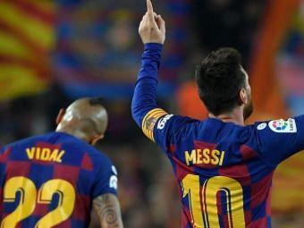 """Destinatie neasteptata pentru Arturo Vidal. """"Moare de nerabdare sa ajunga acolo"""" Un coleg din echipa nationala a dezvaluit tot"""