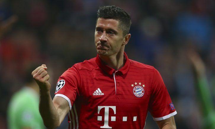 Bayern Munchen ia o decizie radicala! Ce se intampla cu contractele fotbalistilor: presedintele clubului a facut anuntul