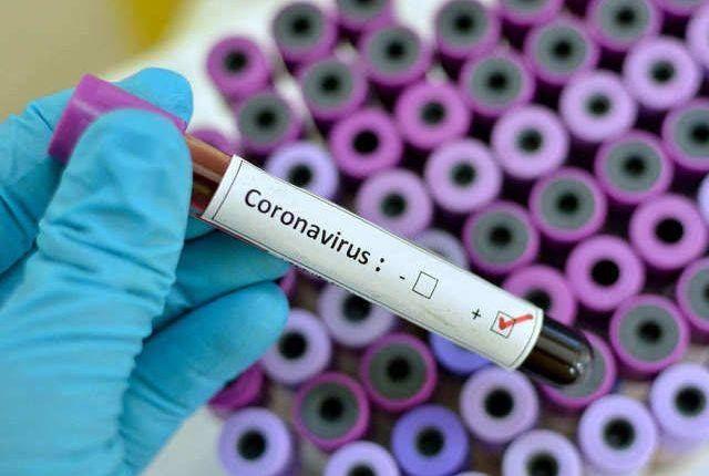 Tragedie in fotbalul din Bolivia! Un jucator a pierdut lupta noul coronavirus la doar 25 de ani! Tatal si unchiul sau, RAPUSI si ei de boala