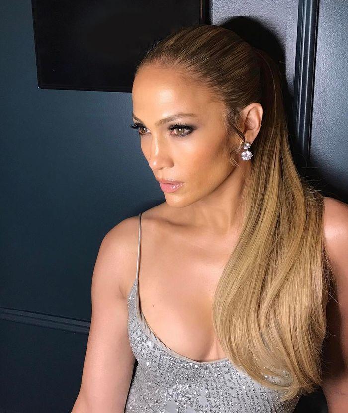 Jennifer Lopez vrea sa investeasca in sport! E gata sa cumpere o echipa cu 1.65 miliarde de euro: planul pus la cale in pandemie