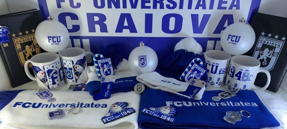 FCU Craiova pregateste doua lovituri pe piata transferurilor! Ce fotbalisti vrea Mititelu sa ii aduca lui Mutu in echipa