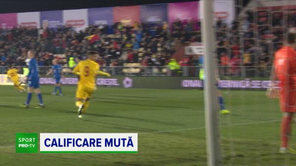 Veste URIASA pentru Adi Mutu! UEFA ia in calcul ANULAREA meciurilor de baraj pentru EURO 2021