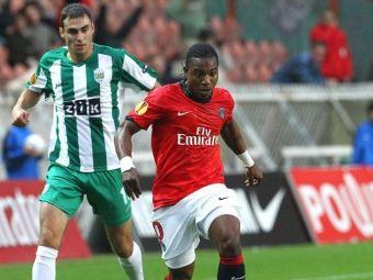 25 de membri ai unui club au fost depistati pozitiv cu Covid-19! Sezonul de fotbal este in pericol