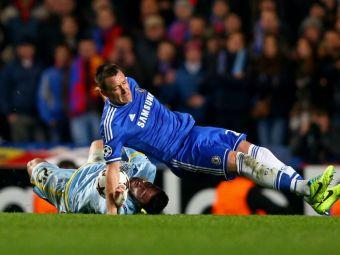 """EXCLUSIV www.sport.ro! Dezvaluirile golgeterului stelist adus pentru Champions League: """"Nu l-am vazut niciodata pe Becali!"""""""