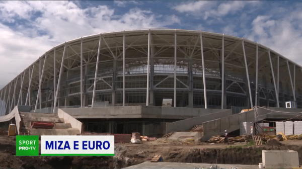 "Bulgarii ne-au pus gand rau! Vor sa ne bata la Sofia si sa mearga ei la Euro: ""Ma tot ameninta, ei asta cred!"" Ce spune eroul lui Ludogorets, Cosmin Moti"