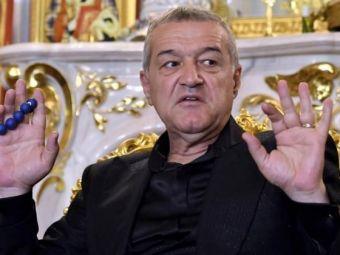 """Un fost titular de la FCSB ii spulbera visurile lui Becali: """"Nu, nu cred in ofertele pe zeci de milioane de euro pentru Man si Coman"""""""