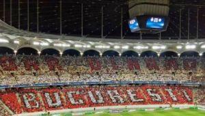 """Dinamo joaca cu STADIONUL PLIN in primul meci post-pandemie, cu Chindia: """"E greu cu cainii!"""" Cati bani s-au strans din vanzarea biletelor"""
