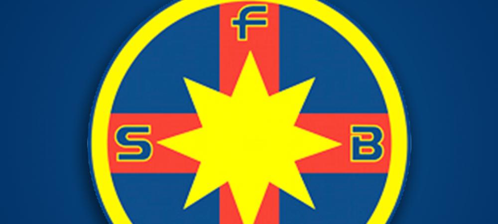 Mesajul postat de FCSB in ziua in care Steaua aniverseaza 73 de ani! Postarea care imparte suporterii in doua tabere