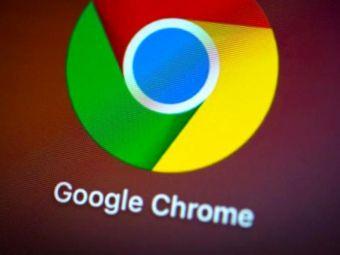 Probleme mari pentru Google! Toti utilizatorii care au folosit modul 'Incognito' ar putea primi despagubiri de 5000 de euro! De ce e acuzata compania