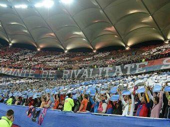 Cand vom putea merge din nou pe stadion in Romania. Secretarul General al Ligii Profesioniste de Fotbal a facut anuntul