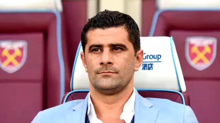 """Reactia vehementa a lui Dani Coman! """"Se opreste fotbalul, inchidem fabricile?! Pentru ca a fost depistat unul din staff-ul echipei Dinamo?"""""""