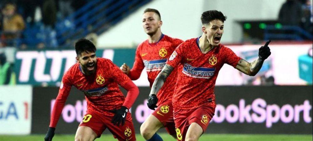 FCSB si Craiova, PROGRAM INFERNAL in Europa! UEFA a anuntat cum incepe sezonul viitor de Europa League! Cand incep meciurile