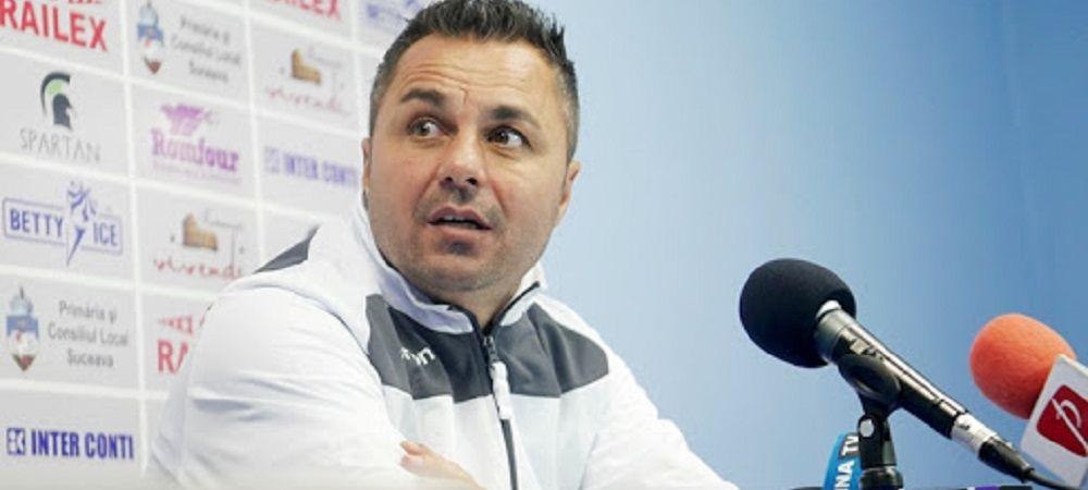 Unirea Braila a invins-o pe Otelul si a promovat in Liga 2, la capatul unui sezon in care echipa lui Florentin Petre s-a antrenat prin parcuri