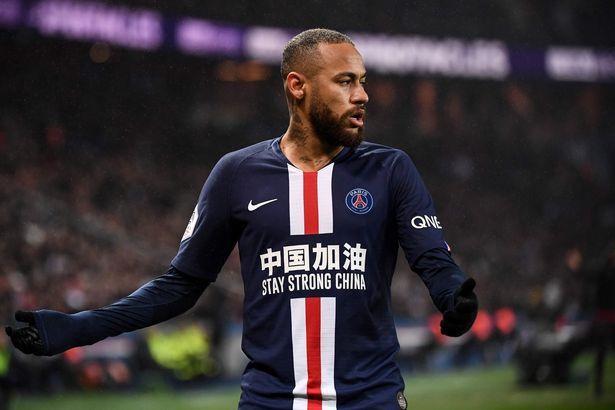 Anunt DECISIV cu privire la viitorul lui Neymar! Francezii fac anuntul: ce se intampla cu starul brazilian in aceasta vara