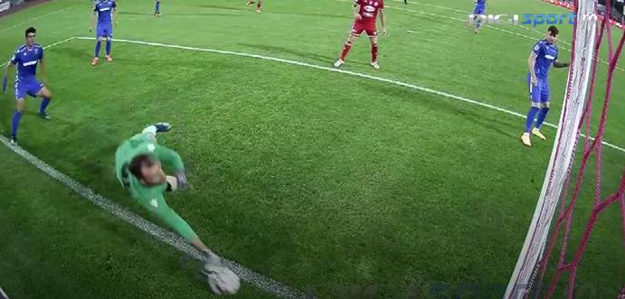 "SCANDAL in Liga 1 dupa Sepsi - Voluntari! Greseli mari de arbitraj care pot costa SCUMP! ""Unii profita, altii patimesc"""