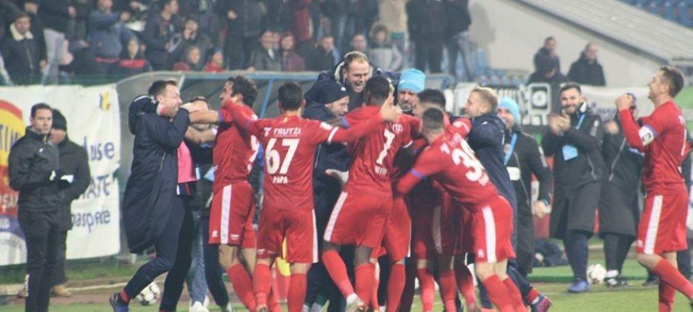 Veste buna pentru Liga 1! Botosani - CFR Cluj se JOACA!!! Fotbalistii si staff-ul de la Botosani, testati negativi pentru Covid-19   Cand e programata restanta cu Craiova