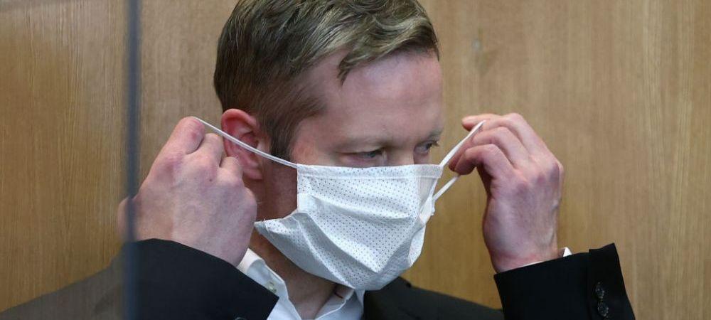 Masca protejeaza si in fata unei boli care afecteaza milioane de oameni! Anuntul de ultima ora al medicilor