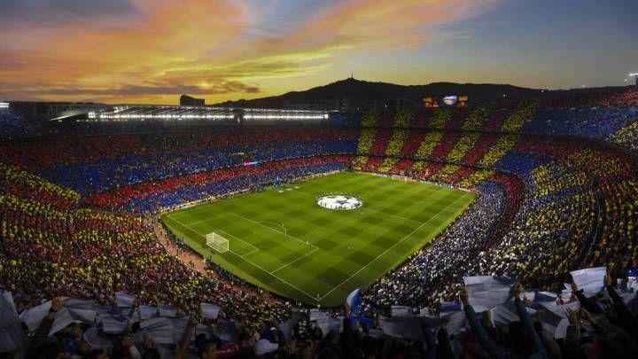 """Un fost antrenor al Barcelonei, diagnosticat cu o boala CRUNTA: """"Nu exista cale de vindecare si nici tratament!"""" Dezvaluiri de ULTIMA ORA: ce este gata sa faca"""