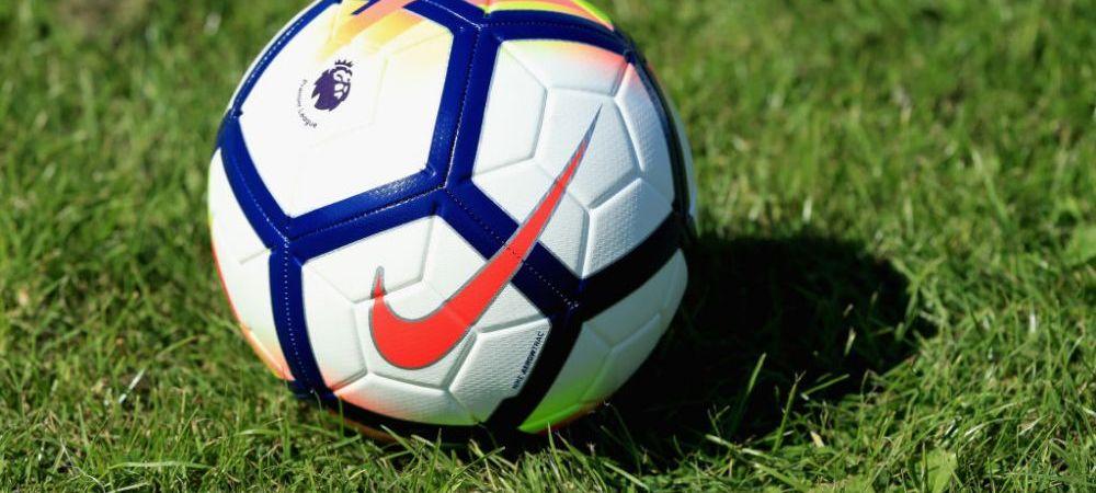 Un nou caz de coronavirus in Premier League, la o zi dupa reluarea competitiei! 17 persoane din cluburile engleze au fost infectate pana acum!
