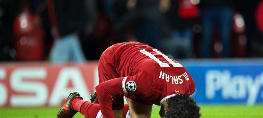 GIGI AR FI MANDRU! :) Cele mai RELIGIOASE superstaruri din fotbalul european
