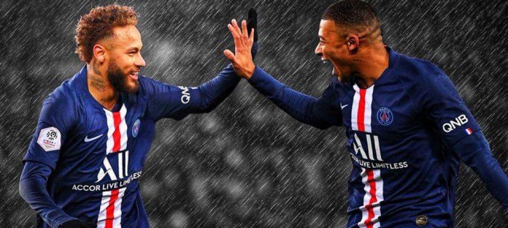 ANUNT SOC in galaxia seicilor miliardari! Neymar, de VANZARE! FIFA i-a stabilit pretul si poate fi cumparat de ORICINE