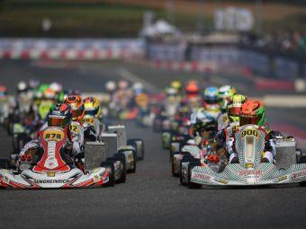 Astia sunt VITEZISTII Romaniei! Ne facem echipa de VIS pentru Formula 1! Cele mai tari curse sunt duminica, la 13:00, la PRO X