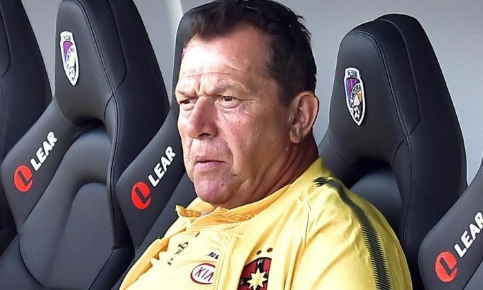 "Mesajul SURPRIZA primit de Duckadam dupa despartirea de FCSB: ""Tineti-va bine!"" In trecut l-a numit 'breloc', dar acum l-a surprins placut"