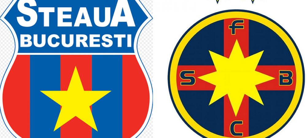 """Reactia categorica a lui Mircea Lucescu. """"Pentru mine FCSB este Steaua!"""" Echipa lui Gigi Becali este indemnata sa joace in Ghencea"""