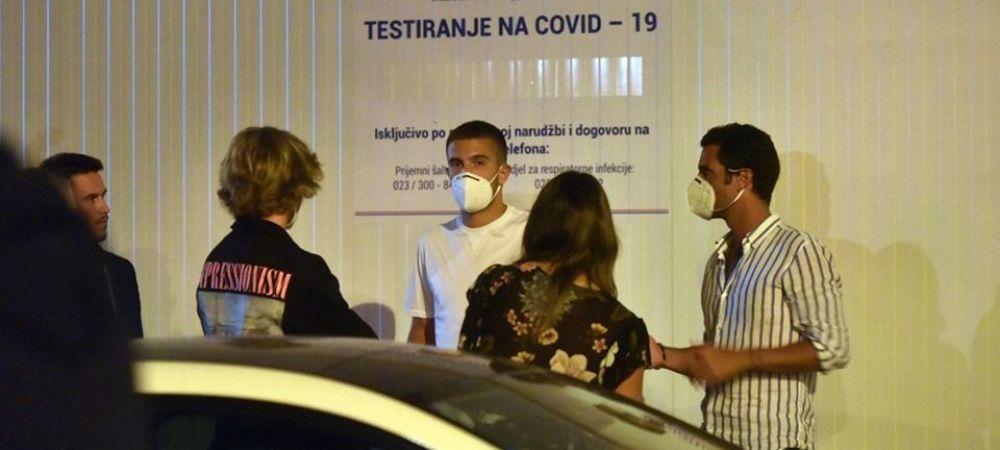 OPINIE | De ce inconstienta lui Novak Djokovic face probabil faptul ca a contactat deja boala COVID-19