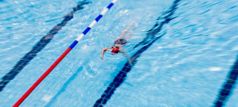 Drama unei foste inotatoare din Franta. Tanara sustine ca a fost violata timp de 3 ani, in vestiarul piscinei. Detalii CUTREMURATOARE