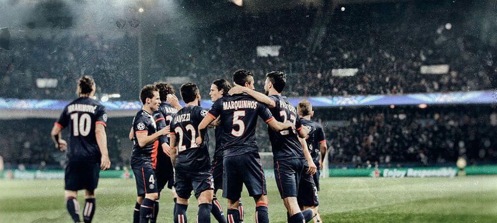 Neymar a revenit in Franta! PSG se pregateste de reluarea antrenamentelor! Ce urmeaza pentru starurile Parisului in aceasta vara