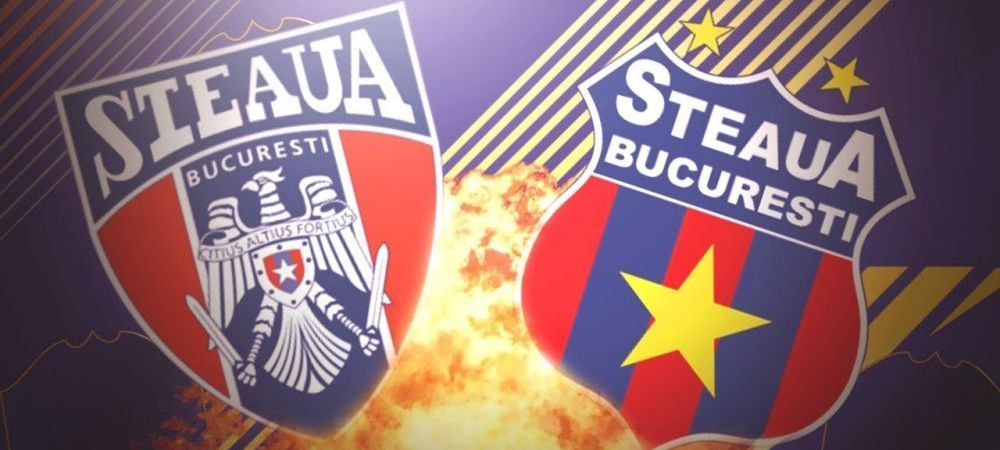 "Inca o tradare pe axa FCSB - CSA Steaua! Unul din idolii fanilor ros-albastri a luat o decizie nasteptata: ""Speram sa ajungem in Liga 1 cat mai repede!"""