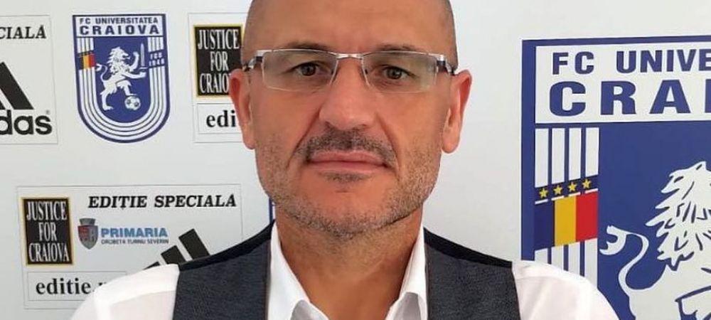 Probleme grave pentru Adrian Mititelu! Casa finantatorului de la FC U Craiova a fost scoasa la licitatie pentru neplata unor datorii la banca