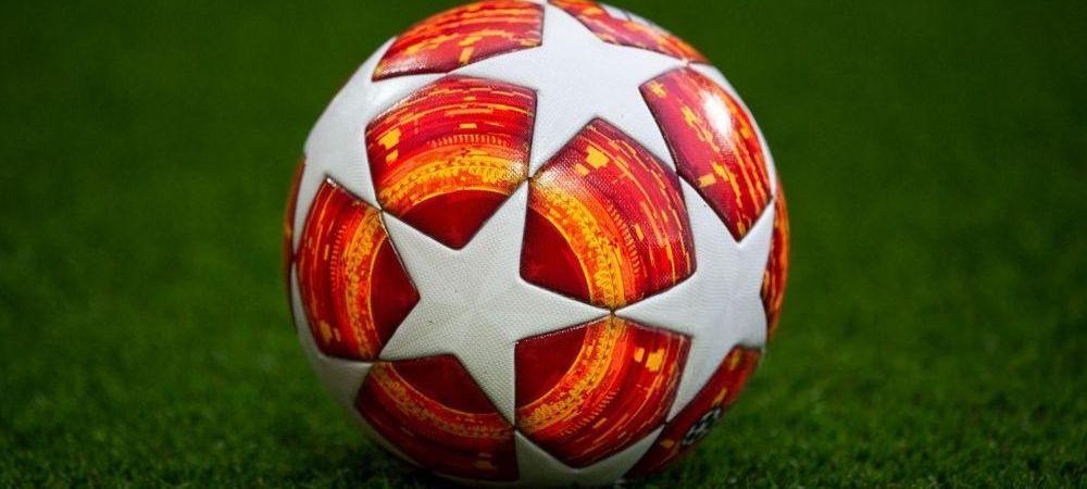 ANUNT SOC! Turneul final Champions League e in pericol dupa o explozie a cazurilor de COVID in Portugalia!