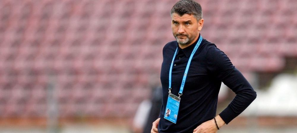 Au pus mana pe telefon si l-au sunat de URGENTA! Oficialii lui Dinamo cheama un fost dinamovist sa salveze clubul