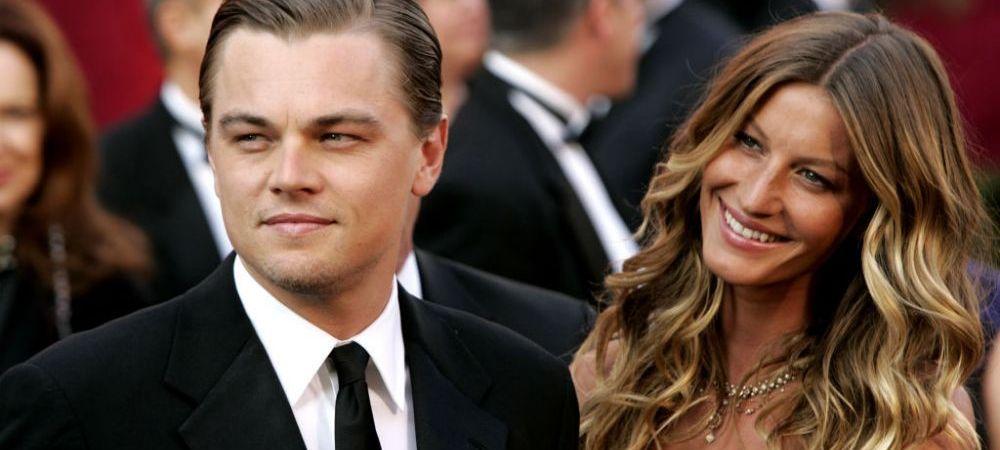 """23 de iubite in 26 de ani: Leonardo Di Caprio si-a facut LOT de Mondiale! Ce """"numar pe tricou"""" are romanca Madalina Ghenea"""